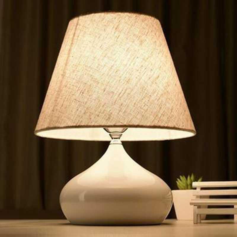 Лампы для спальни - топ-130 фото и видео-обзоры. плюсы и минусы разновидностей светильников и ламп. советы по выбору материалов для абажура