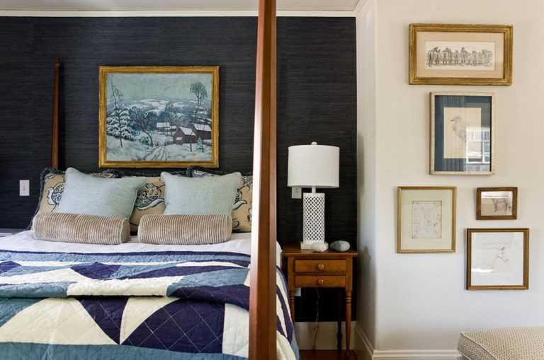 Картины в спальню над кроватью: 70 лучших сюжетов