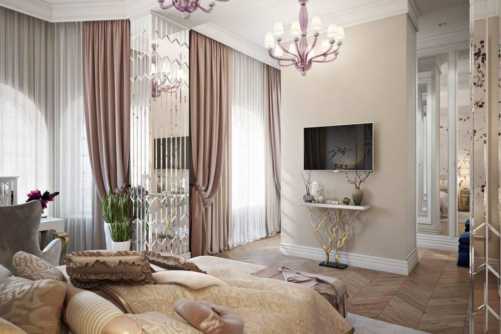 Занавески в гостиную: топ-130 фото новинок занавесок в гостиную. советы дизайнеров в выборе вида, материала и декора