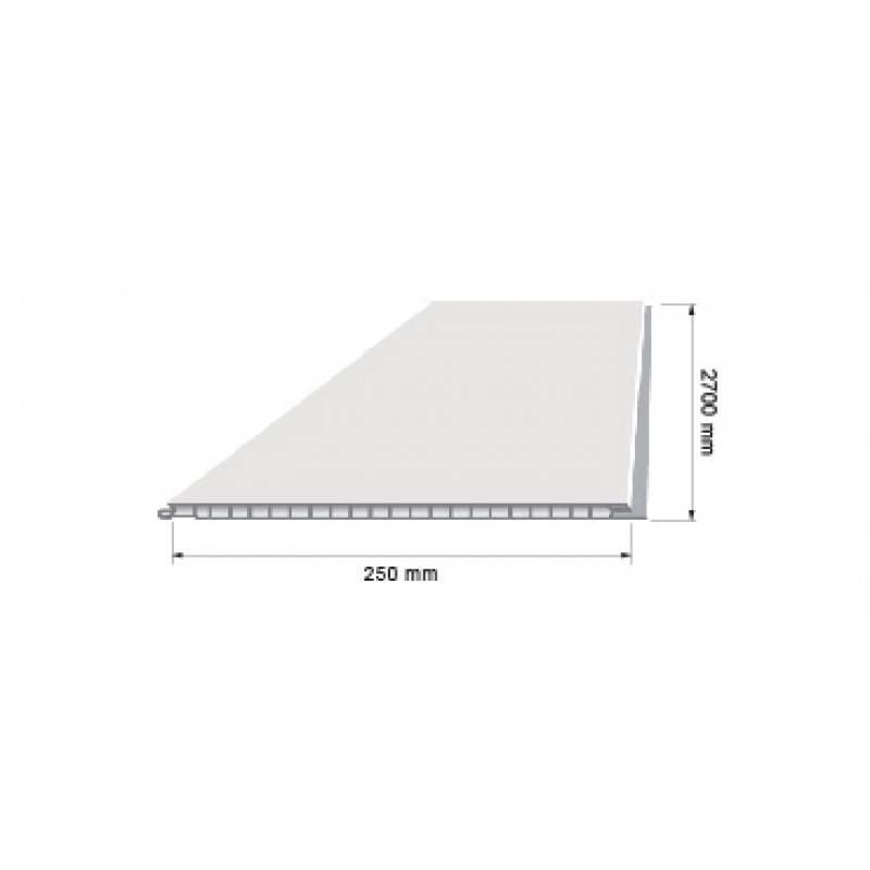 Панели пвх: размеры, виды, свойства, достоинства, недостатки, цены