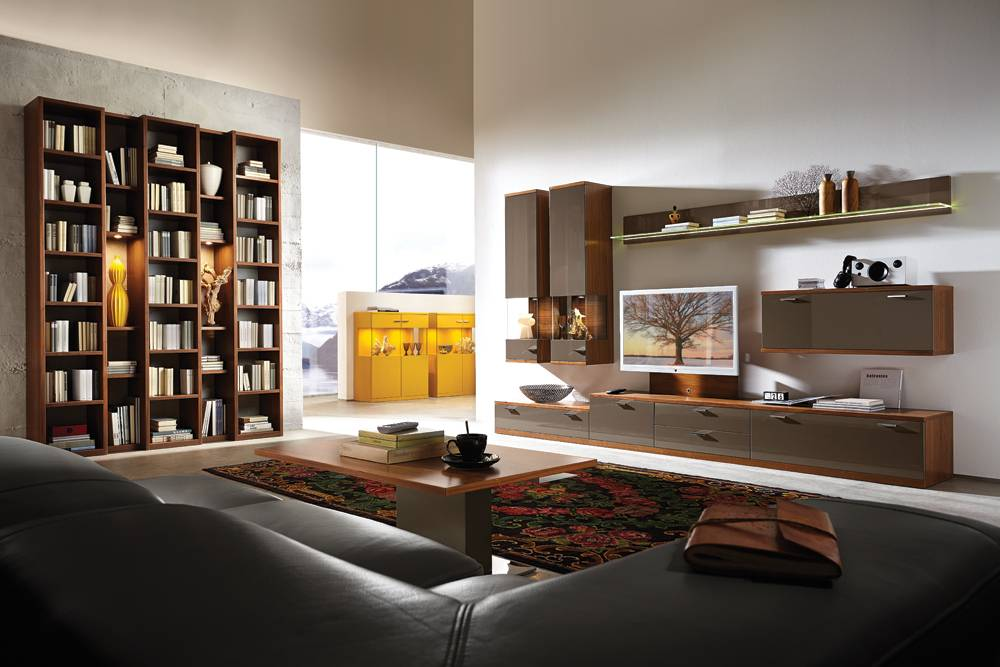 Гостиная 18-20 кв м (100 фото) - идеи, новинки, тенденции дизайна