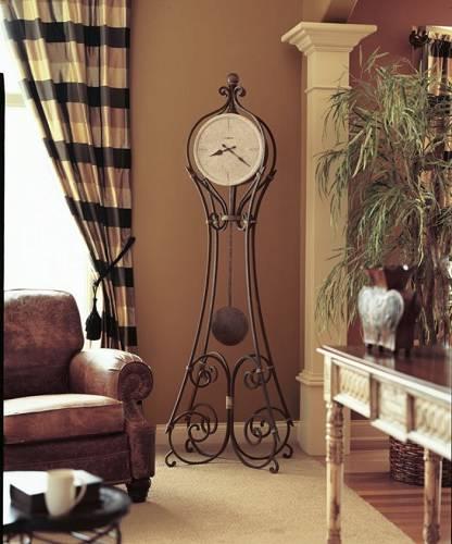 Настенные часы на кухню: 135+ (фото) больших & оригинальных
