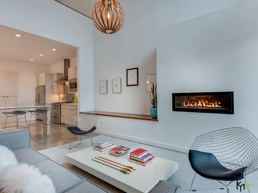 Дизайн спальни в современном стиле: топ-200 примеров и фото новинок красивого дизайна интерьера