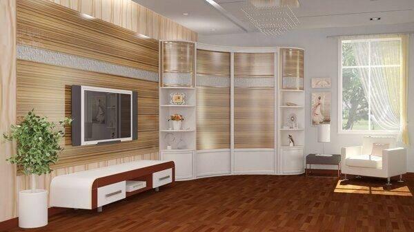Гостиная со шкафом: обзор моделей из каталога 2021 года. примеры современного дизайна мебели для гостиной (120 фото новинок)