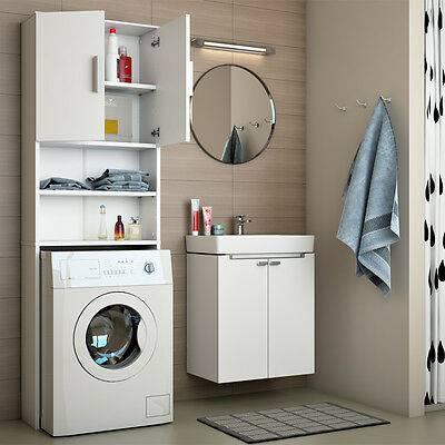 Куда поставить стиральную машину в маленькой ванной, 27 идей как разместить стиральную машину на кухне, в ванной, фото интерьеров   houzz россия