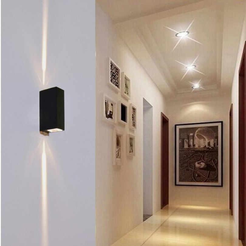 Натяжной потолок в прихожей и коридоре (70 фото): идеи дизайна