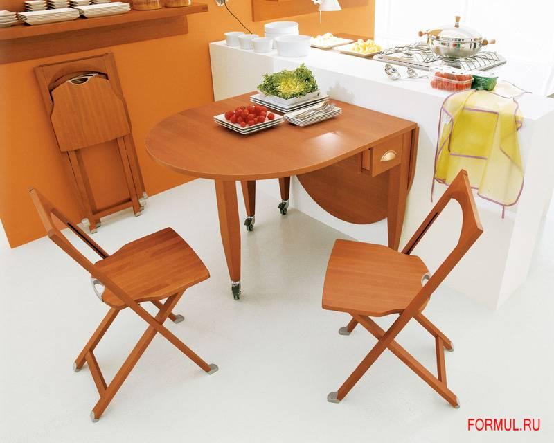 Мебель для детской – подбор современных элементов, лучшие материалы их сочетания (140 фото)