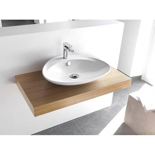 Раковина в ванную комнату (113 фото): размеры умывальников, модели под столешницу, акриловые и керамические, узкие и квадратные раковины