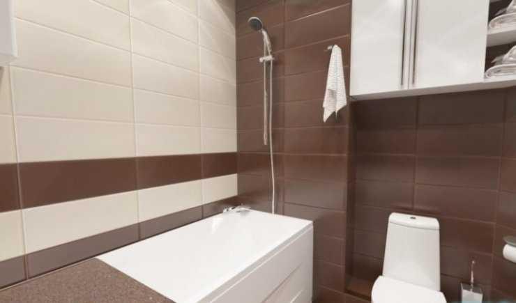 Белая ванная комната: интерьер с примерами дизайна и расстановки мебели (55 фото) | дизайн и интерьер ванной комнаты
