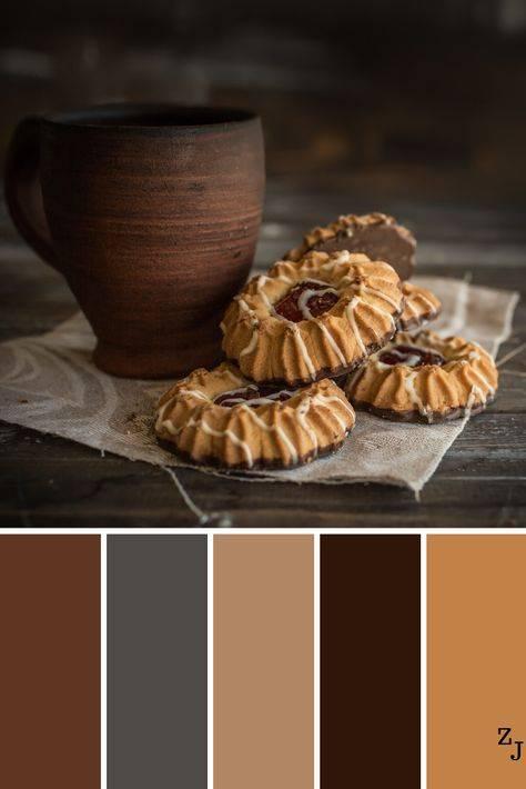 Светло-коричневый цвет волос (58 фото): золотистые и холодные светло-коричневые оттенки для девушек. как покрасится?