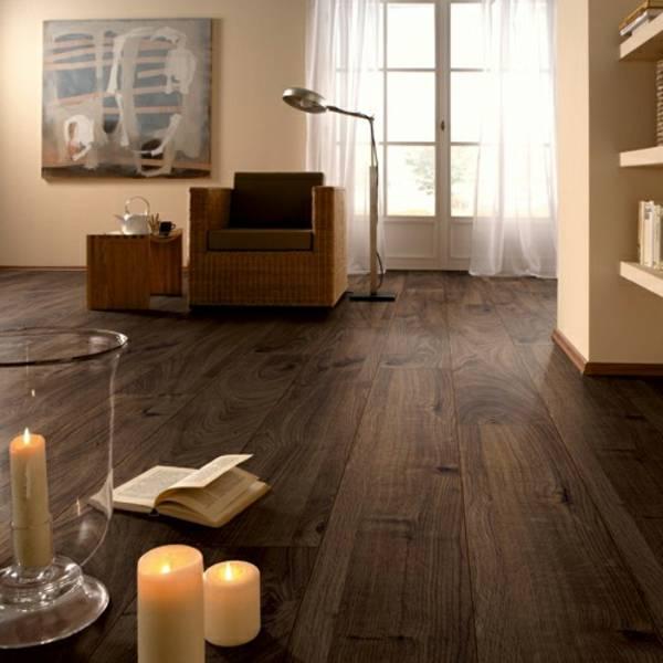 Какой линолеум лучше для квартиры: как выбрать линолеум для квартиры, фото реальных интерьеров
