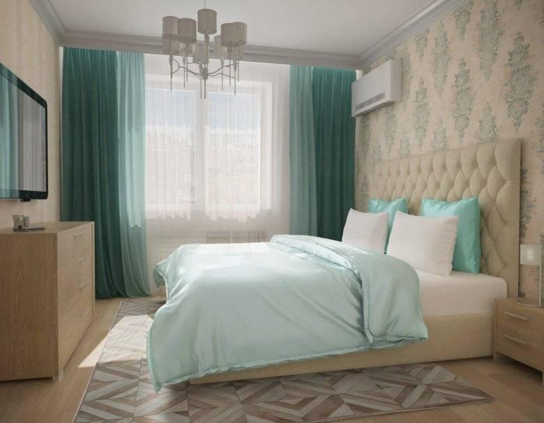 Бирюзовая гостиная: секреты дизайна и оформления гостиной в бирюзовых тонах, 130 фото