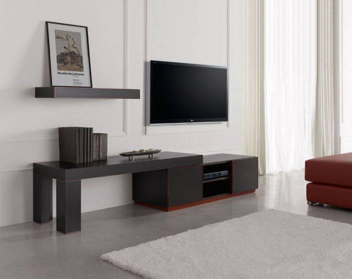 Тумба под телевизор: 120 фото лучших моделей и красивого дизайна мебели для современного интерьере