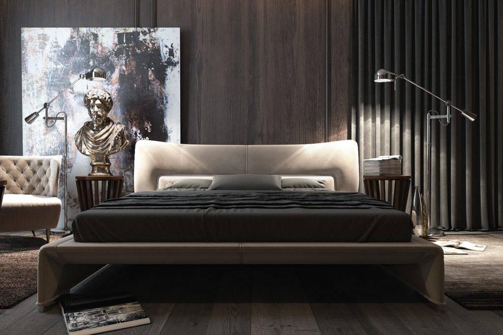 Контемпорари: стиль в интерьере для комфортной жизни