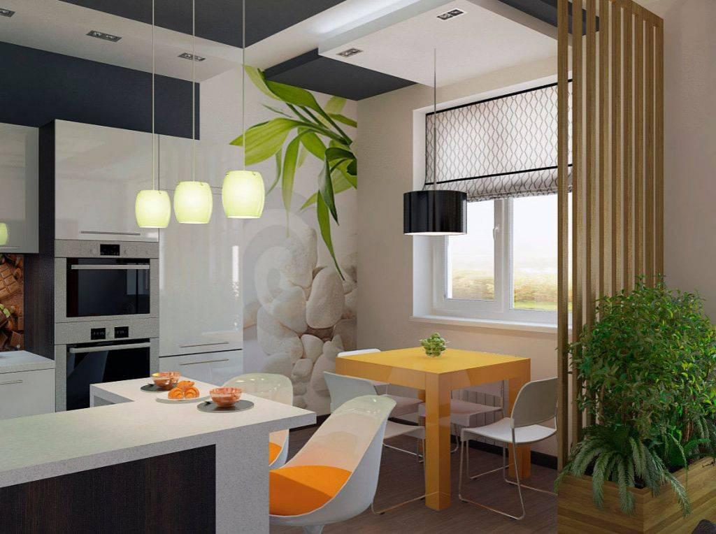 Гостиная в хрущевке: варианты дизайна и особенности оформления стильной и современной гостиной в хрущёвке