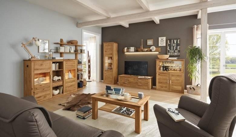 Гостиная икеа: 130 фото лучших идей дизайна интерьера мебелью из каталога производителя