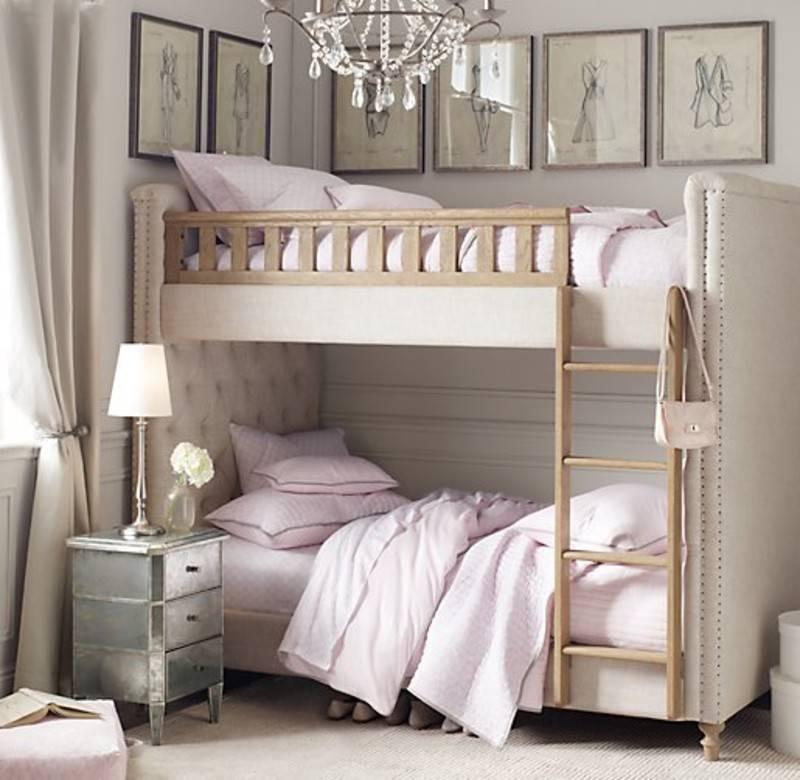 Двухъярусная кровать для детей: сколько стоит детская мебель с матрасами, правила выбора, разновидности конструкций, преимущества и недостатки
