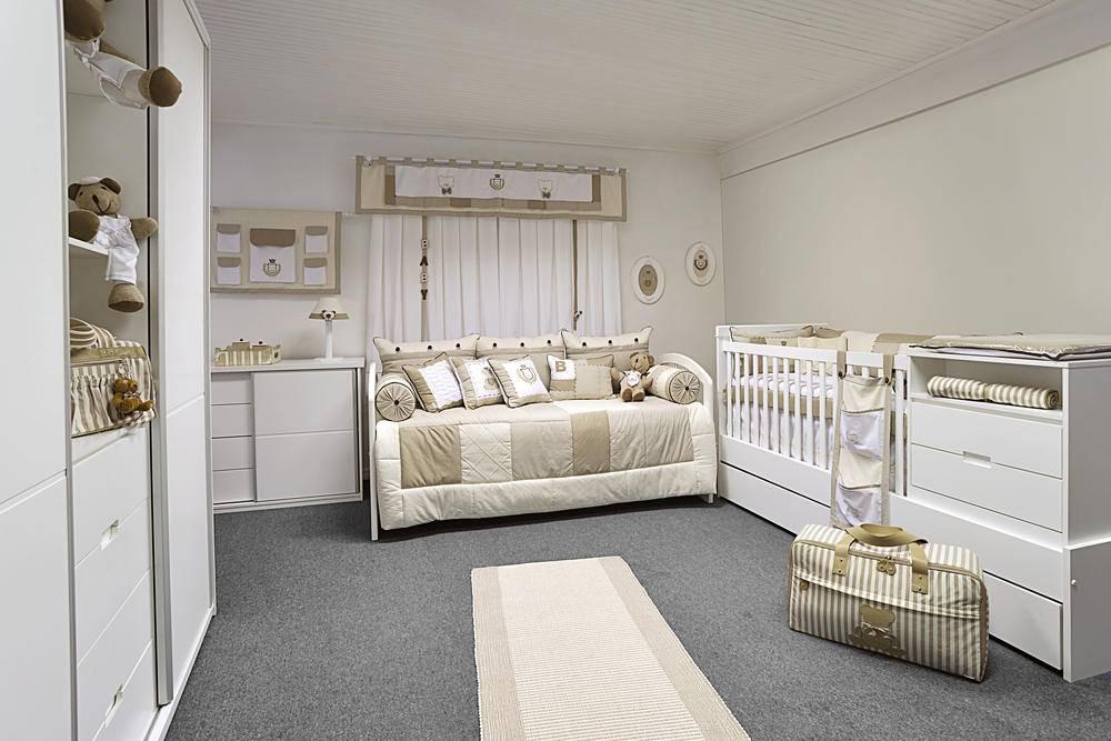 Рейтинг 10 лучших детских кроваток 2021 года и советы по выбору лучшей