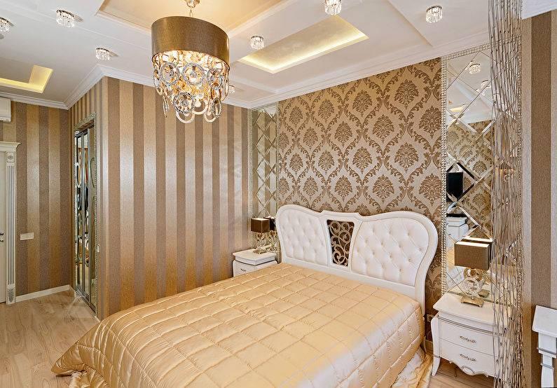 Спальня 12 кв. м.: 105 фото идей современного дизайна и практичные советы по их применению
