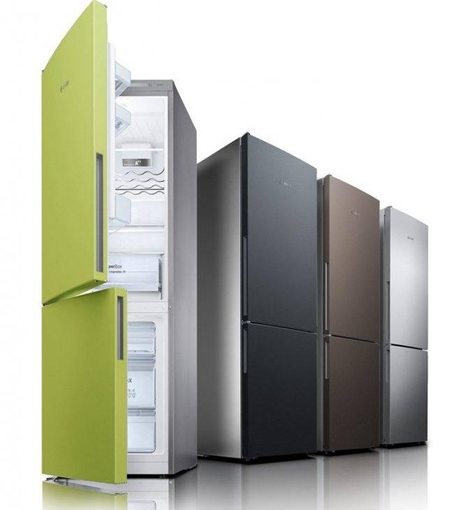 Холодильник с каким типом компрессора лучше выбрать и купить