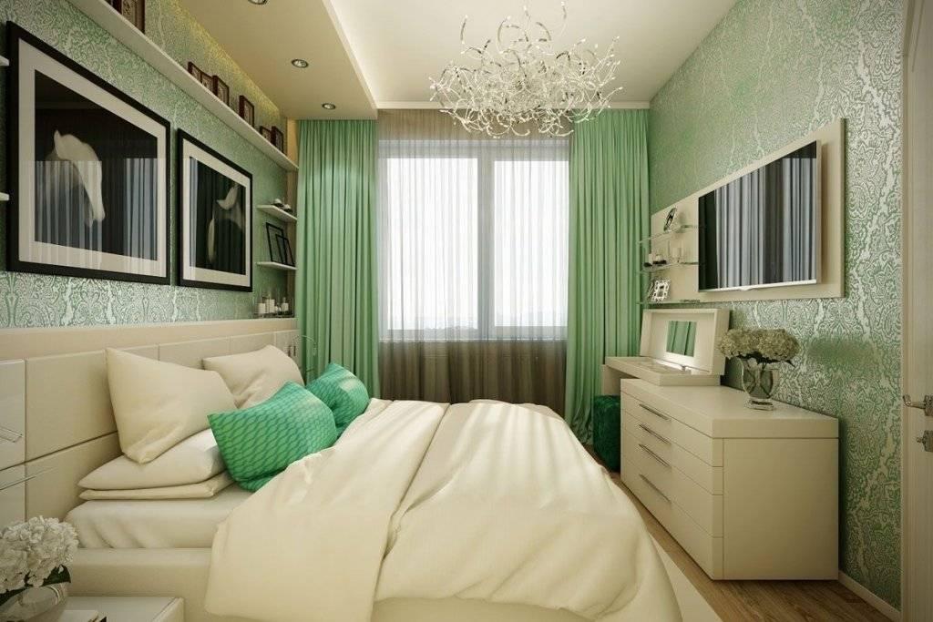 Дизайн комнаты 20 кв м, спальни и гостиной вместе: зонирование, реальный интерьер  - 30 фото