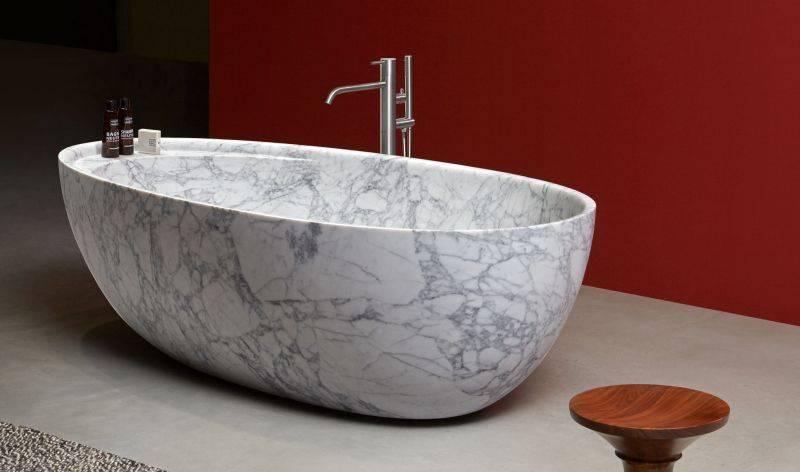 Ванная под дерево: лучшие идеи оформления дизайна (55 фото) | дизайн и интерьер ванной комнаты