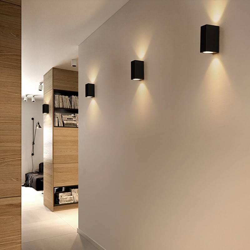 Лампы эдисона в интерьере: от истории создания до применения в интерьере - 21 фото