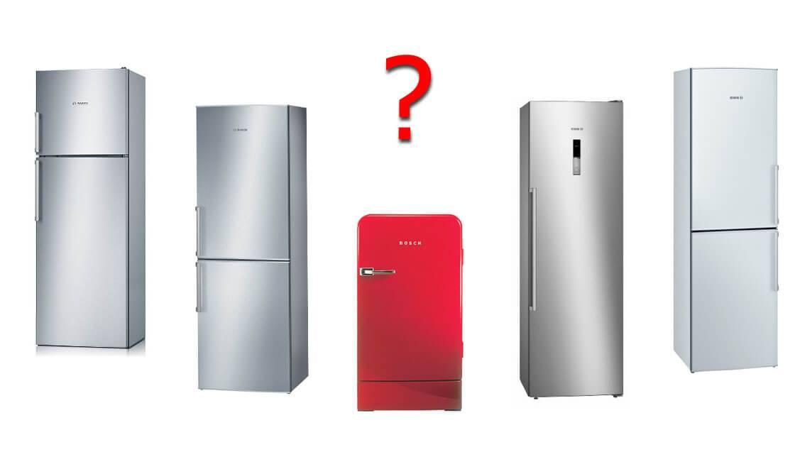???? топ-10 лучших холодильников 2020-2021: характеристики, описание, достоинства