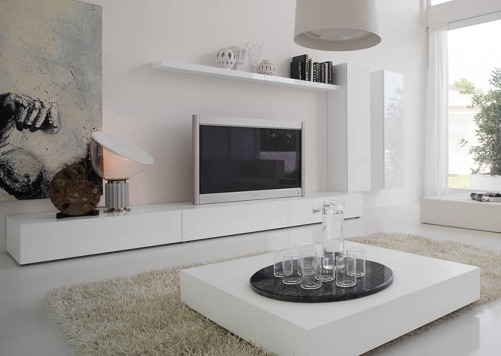 Стенки-горки в гостиную: 140 фото новинок дизайна стильной и современной мебели 2021 года!