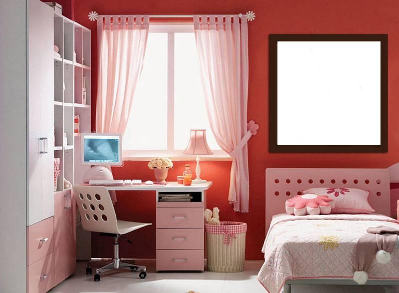 Угол комнаты – стили, дизайн, идеи обустройства интерьера