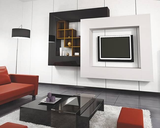100 фото дизайна гостиной: советы и идеи, выбор стиля, отделки, мебели в 2020 году   блог мебелион.ру