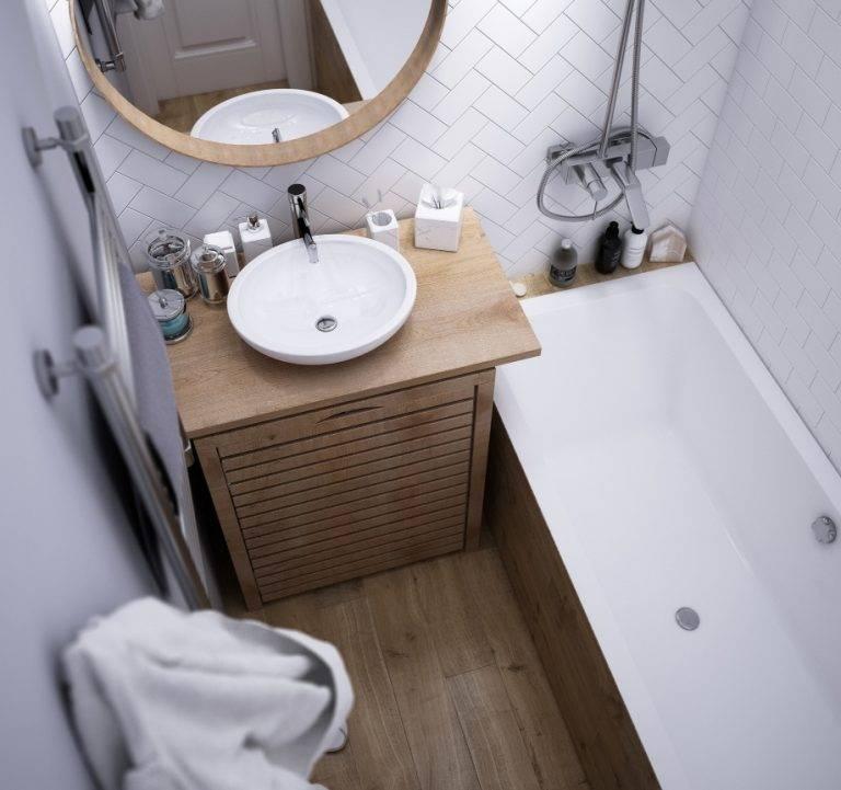 Кухня, спальня, унитаз на 11 «квадратах»: пять самых маленьких квартир, которые можно купить в москве