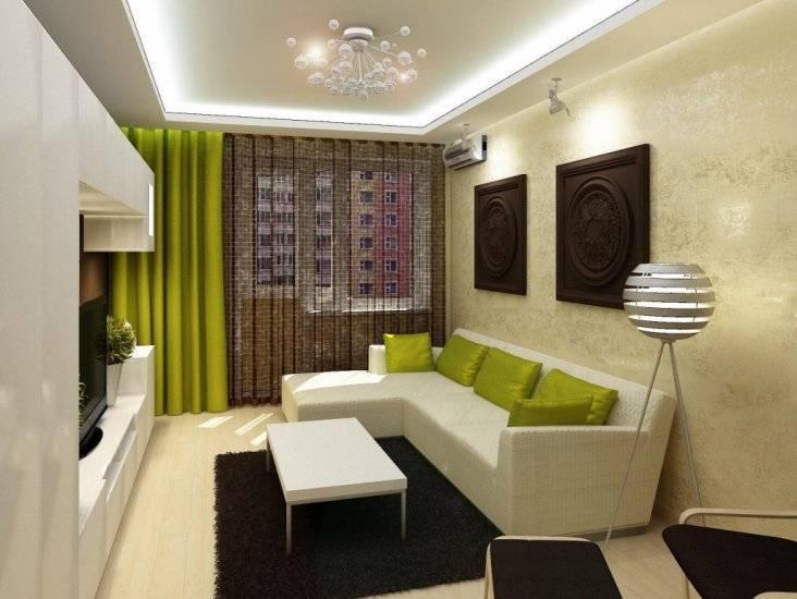 Гостиная в частном доме: создаем гармоничный дизайн гостиной в частном доме (110 фото)