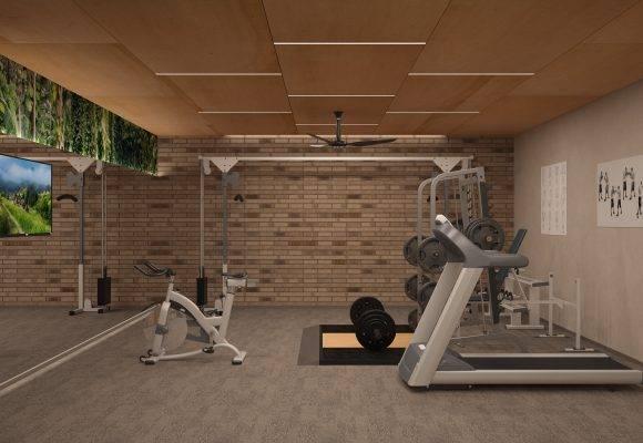 Дизайн холла в доме и квартире: дизайнерские советы, 75 фото идей