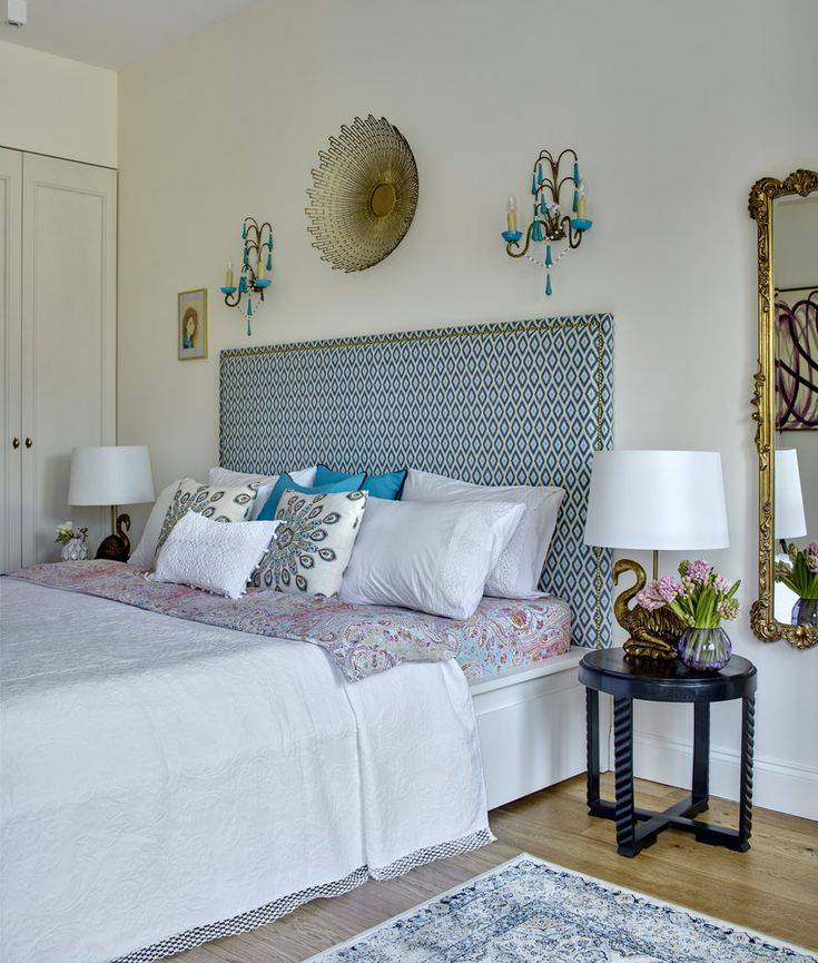 Картины для спальни: 140 фото реальных примеров оформления стены в спальной комнате, советы по дизайну и украшению интерьера