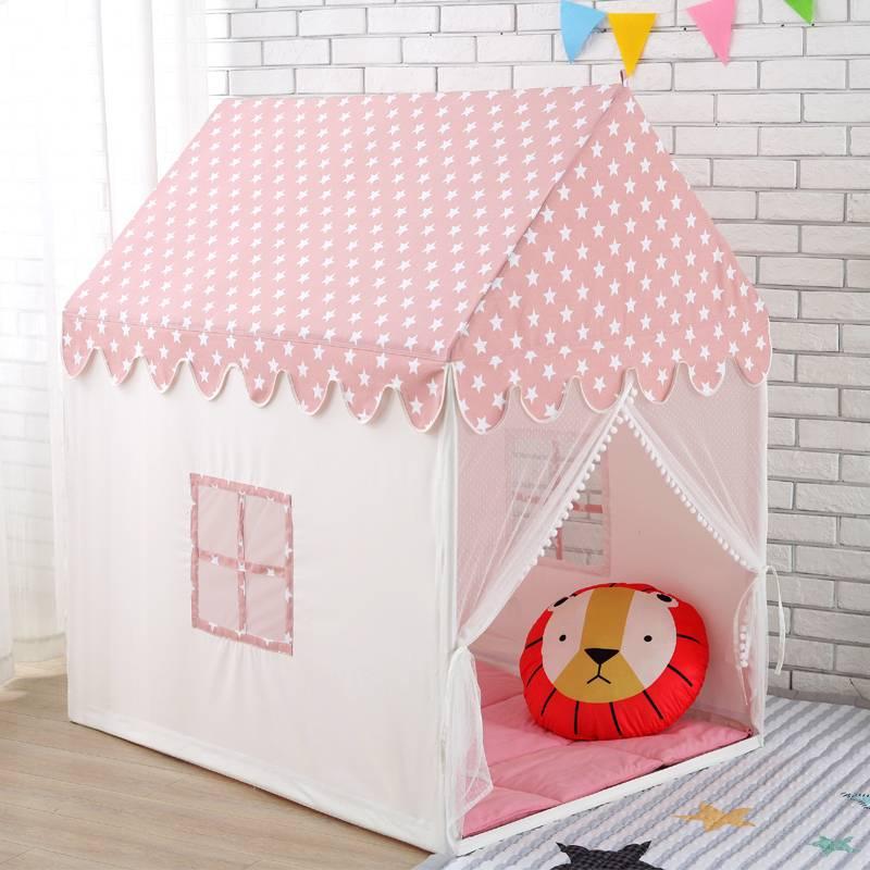 Дизайн и ремонт детской комнаты от а до я: планировка, зонирование, выбор стиля и оформления