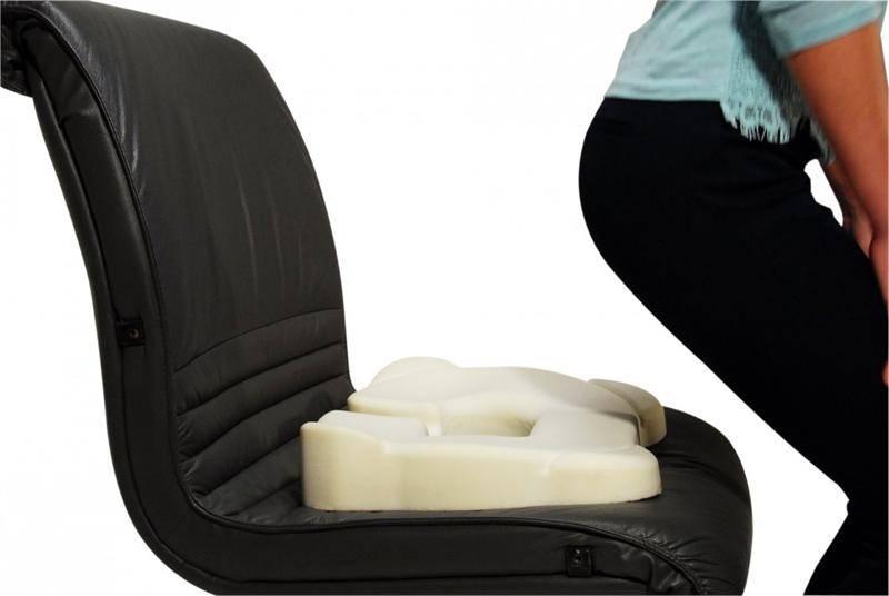 Подушка на стул — требования к подушке на стул. выбор материала и наполнителя для подушки. пошив подушки своими руками. 140 фото + видео-обзоры