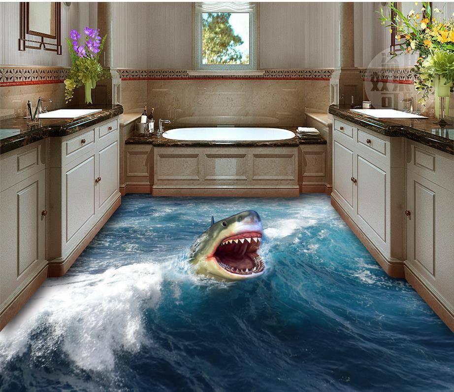 Наливной пол (96 фото): устройство заливного жидкого пола в квартире, отзывы о самовыравнивающемся покрытии, преимущества и недостатки