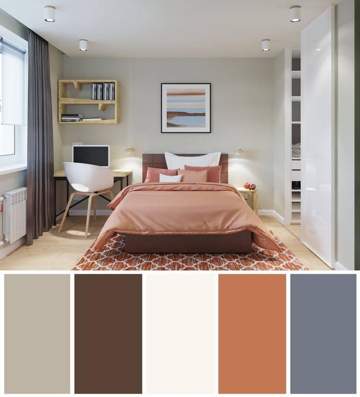 Изумрудный цвет в интерьере: топ-150 фото удачных сочетаний с использованием природных оттенков в дизайне интерьера