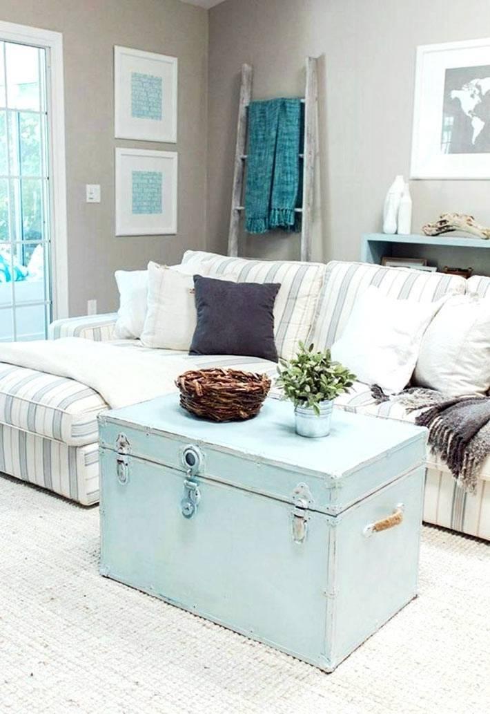 Шебби шик в интерьере: что это такое, мебель, плитка в ванной и декор  - 50 фото