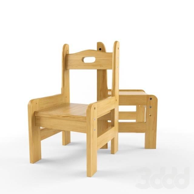 Современные стулья: как выбрать их в соответствии с последними тенденциями? (35 фото)
