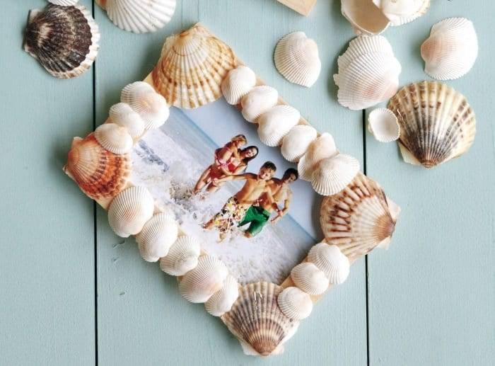 Идеи для дома своими руками: 80 вариантов украшения на фото