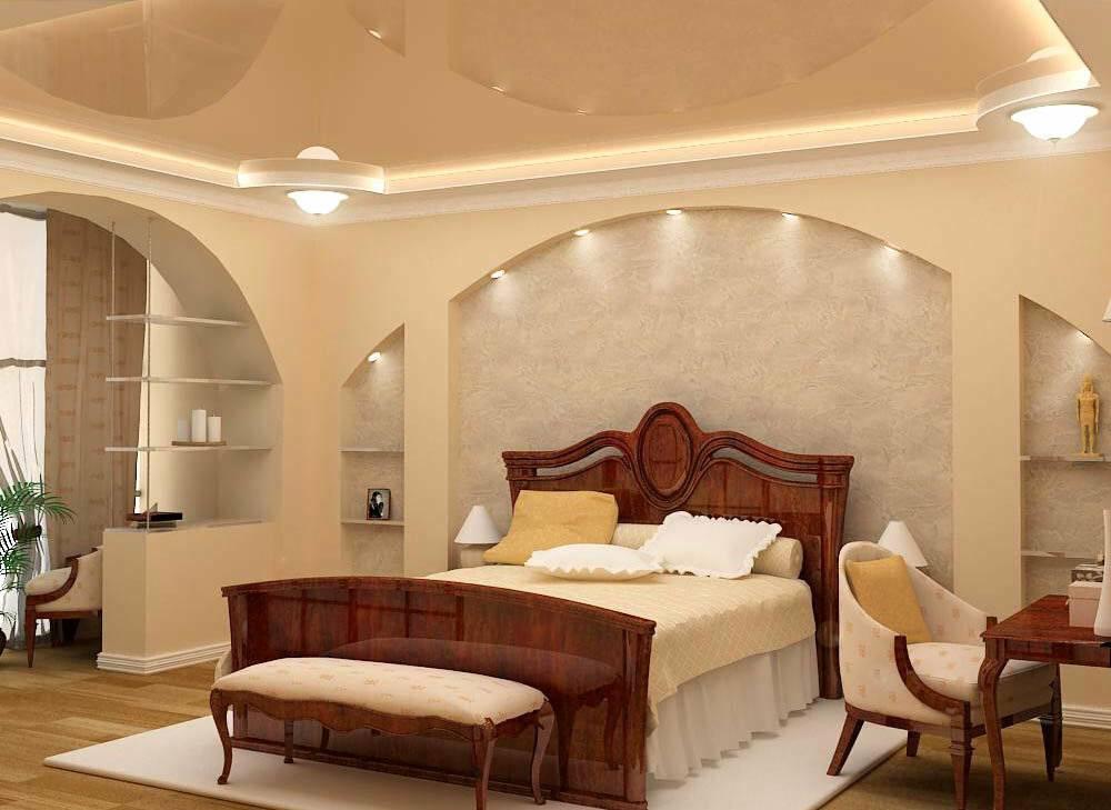 Арка в гостиной: преимущества и недостатки арки в гостиной. виды и дизайн арки. фото и видео инструкции по изготовлению арки для гостиной