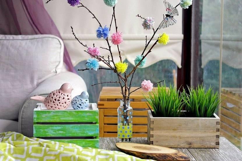 Важные мелочи и безумные идеи в декоре спальни