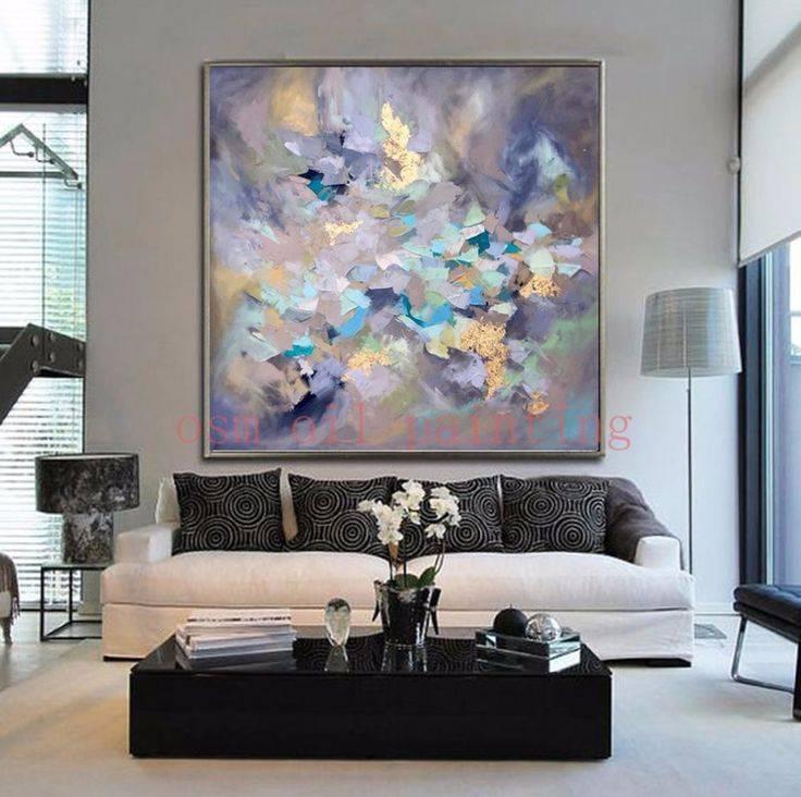 Картины для гостиной — 130 фото современных идей по сочетанию и оформлению в интерьере