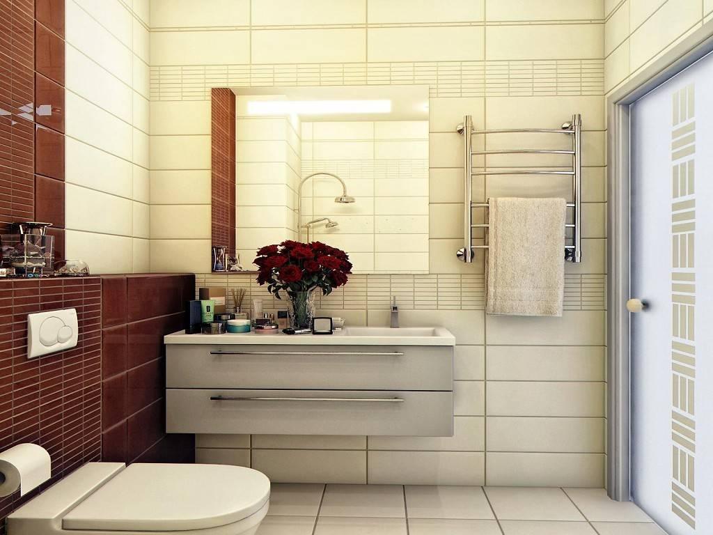 Дизайнерская ванная комната (+45 фото) — на что обратить внимание при ее обустройстве?
