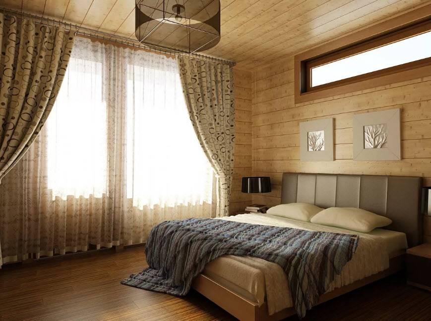Интерьер деревянного дома (100 фото): красивые дизайн-проекты с описаниемварианты планировки и дизайна