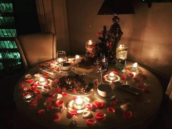 ᐉ что можно сделать романтичного для парня. романтический вечер — как сделать его незабываемым ✅ igrad.su