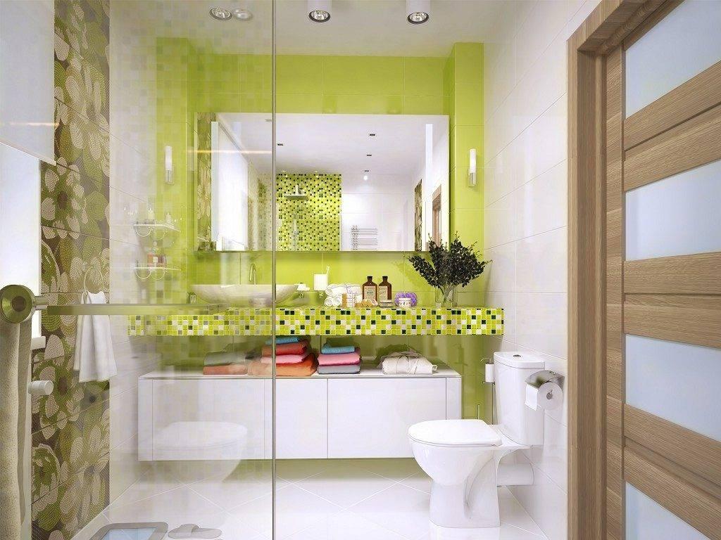 Растения для ванной: какие выбрать и как ими украсить комнату? (+35 фото) | дизайн и интерьер ванной комнаты