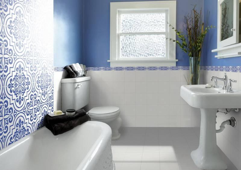 Отделка ванной комнаты пластиковыми панелями отделка ванной комнаты пластиковыми панелями  